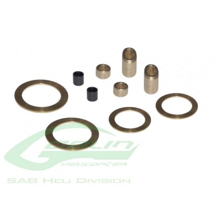 H0287-S Spacer Set