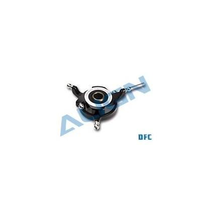 H50194 Plato cíclico DFC T-REX500
