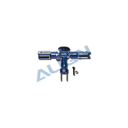 HS1255-84 Cabeza Rotora Metal V2