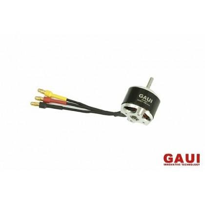 222411 GM-412 Brushless Motor (960KV)