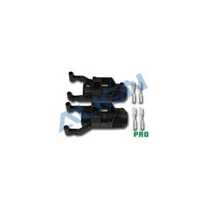 H50116A 500PRO Tail Boom Case