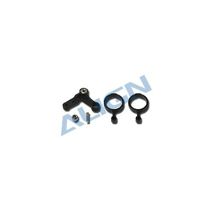 HS1277 Tail Rotor Control Arm Set