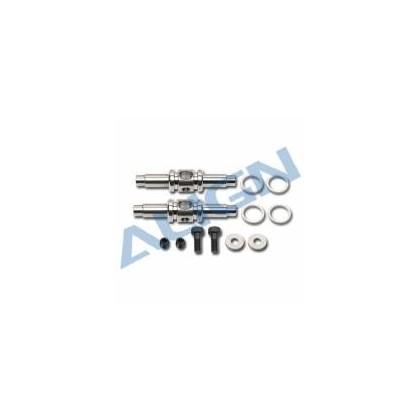 H60157B V2 Tail Rotor Hub