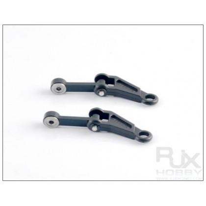FL450-60249 FBL Swashlocker Arm ( for 450)
