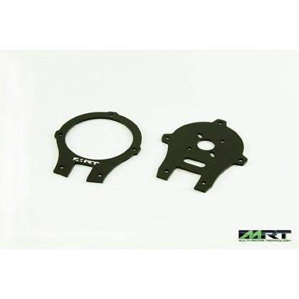 226061 840H Motor Mount Set