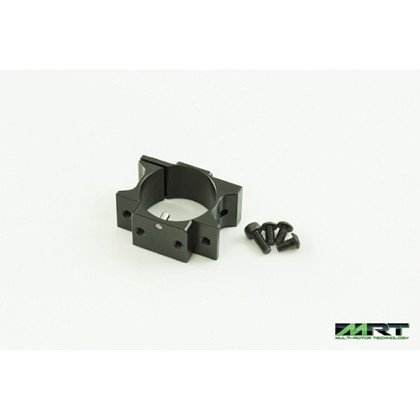 226062 840H Motor Mount Clamp