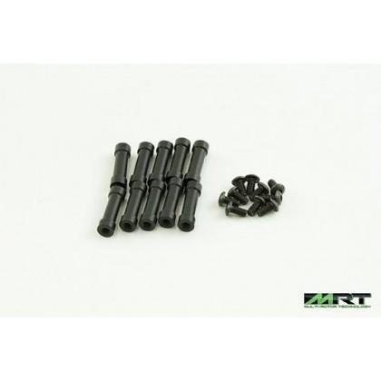 226071 840H Motor mount posts pack