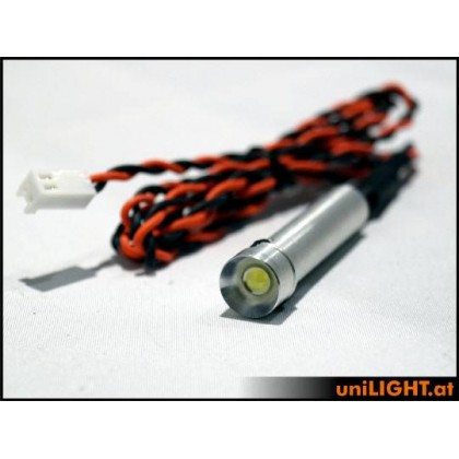 Ultra-Power Spotlight 12mm, 8Wx2
