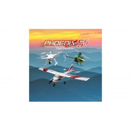 PHOENIX RC V5.5