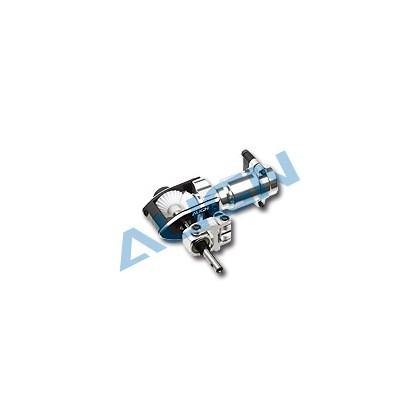 H50193 500PRO Tail Torque Tube Unit