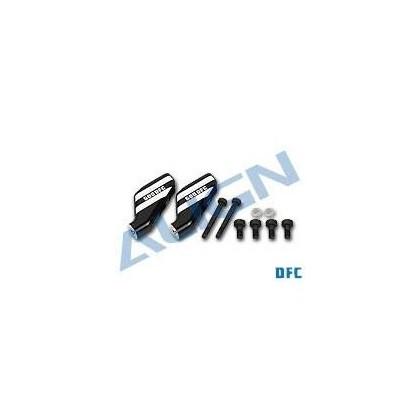H50183 500DFC Metal Main Rotor Holder Arm
