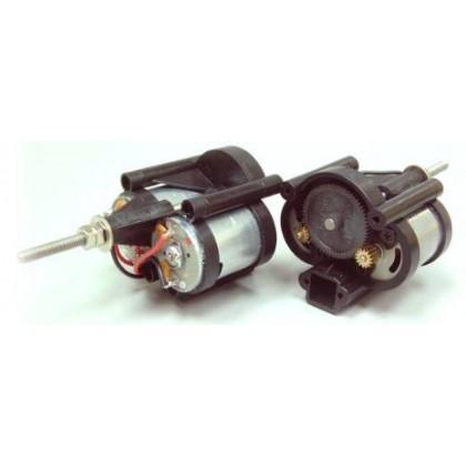GW/EPSD-350-C EPSD-350-C    GWS