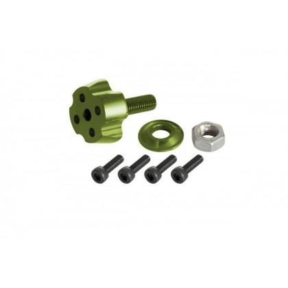 931305 Motor Prop. Adaptor