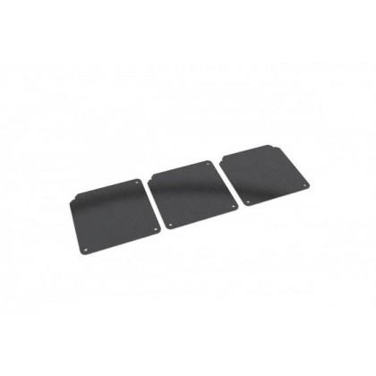 226086 Fuselage Strengthener plate (Transformers)