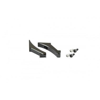 935008 FORMULA CNC Main Grip Levers