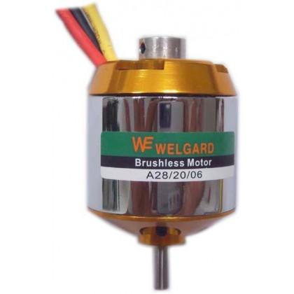 WA3520-06