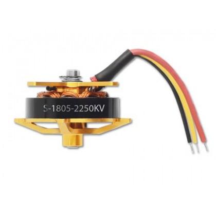 Scorpion S-1805-2250KV
