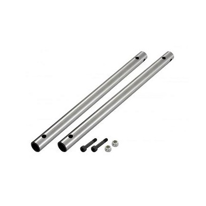 072210 Main Shaft 198mm (for NX7)