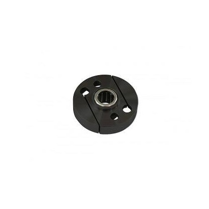 073217 Clutch (for NX7)