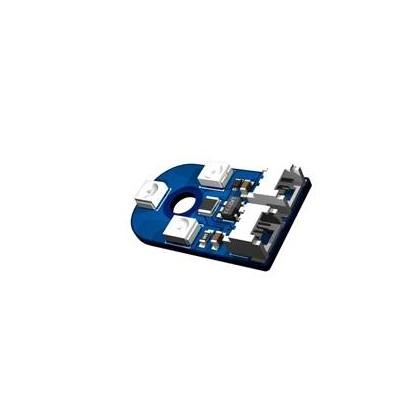 Ultra Guard LED Indicator