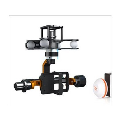 Walkera G-3DH Brushless Camera Gimbal