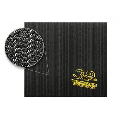Scorpion Anti-Slip Pit Mat