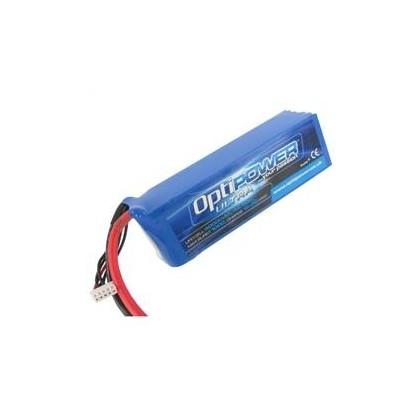 Optipower 1600 6S