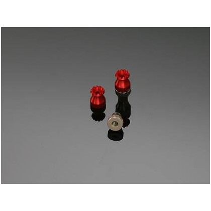 Transmitter F Stick End (13mm)