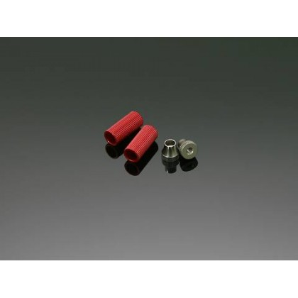 Transmitter FU Stick End (18mm)