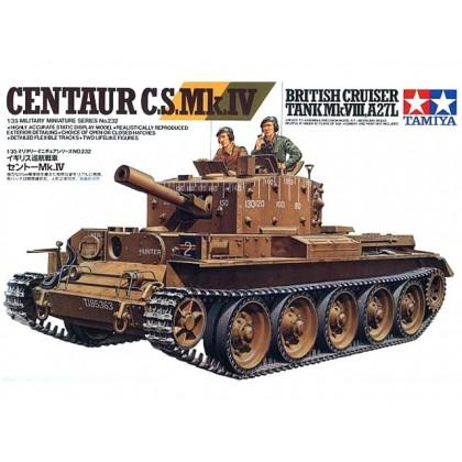 Centaur C.S.Mk.IV