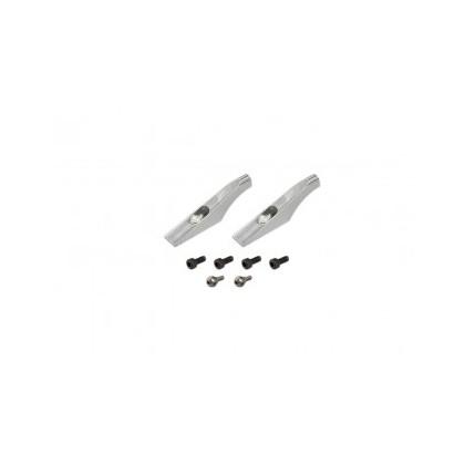 051253 Main Blade Grip Control Arm