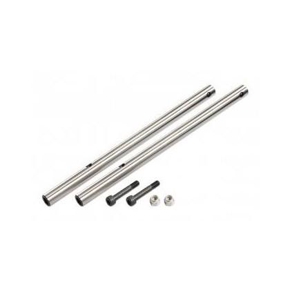 051257 Main Shaft 175mm