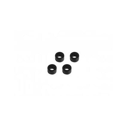 051451 Damper rubber (Hardness 95)