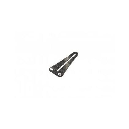 053033 Carbon Fiber Swashplate Guide
