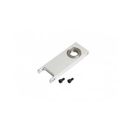 053254 Belt Gear Connection Plate