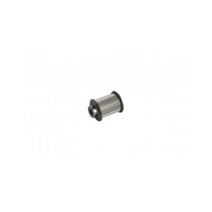 053269 21T Motor Belt Gear