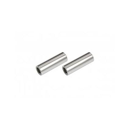 053278 Main Shaft Collar