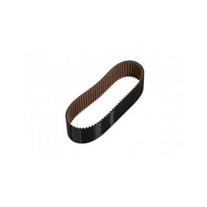 053422 Driven Belt 237 S3M(21mm)