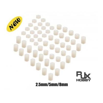M3 Nylon Column for FPV
