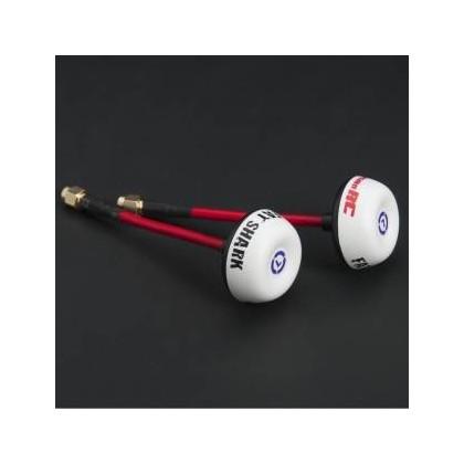 Antena SpiroNet 5.8GHz LHCP