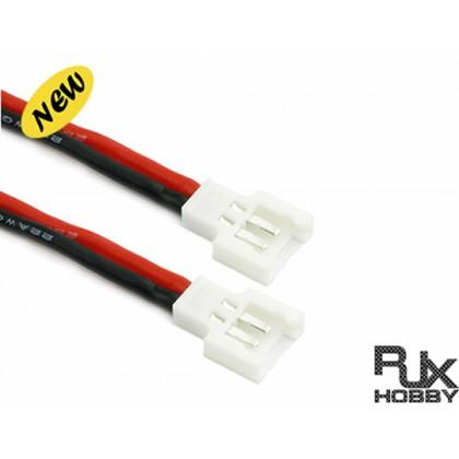 Cable bateria F3