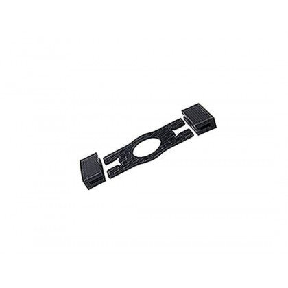 Camera Mount for CAOS 130/180/195/220