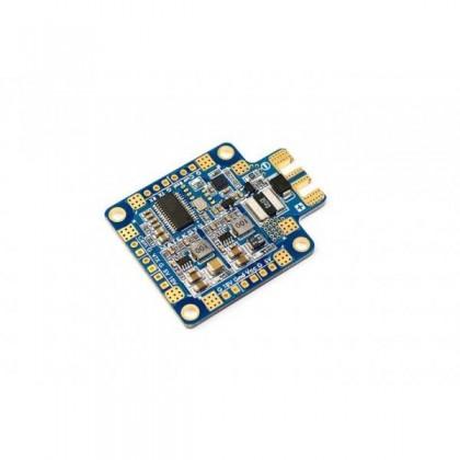 Matek HUBOSD8-SE, w/STOSD8-SE, Current Sensor, Dual BEC, 6S Max