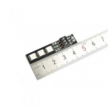 Matek RGB LED BOARD 5050/16V