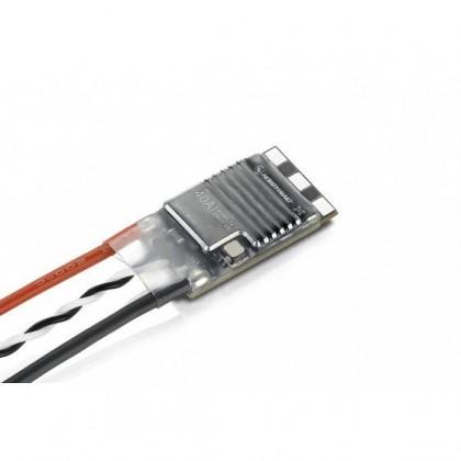 XRotor Micro 40A BLHeli_32 DShot1200