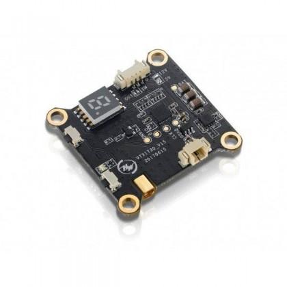 XRotor VT1 Micro Video Transmitter 5.8G