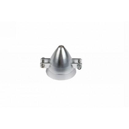 Cono helice plegable 38-4