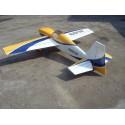 SLICK 540 100CC amarillo
