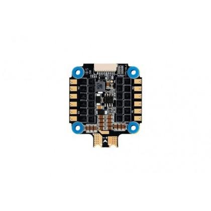 XRotor Micro 45A 4in1 BLHeli32 6S