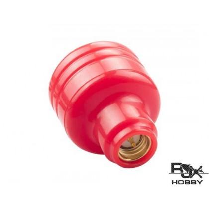Mini Stubby 5.8GHz roja